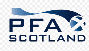 PFA Scotland Partner